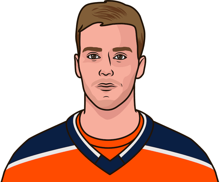 how many game winning goals did connor mcdavid score in 2016