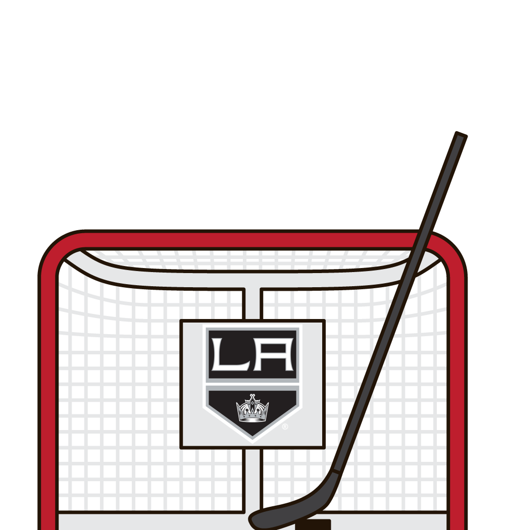 jonathan quick vs devils