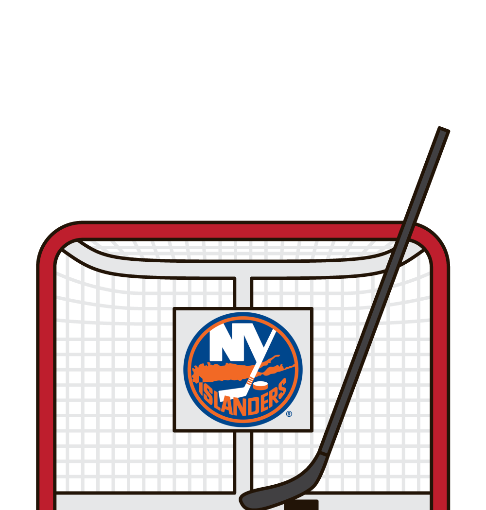 who has the highest career save percentage for the new york islanders with a minimum of 125 games played