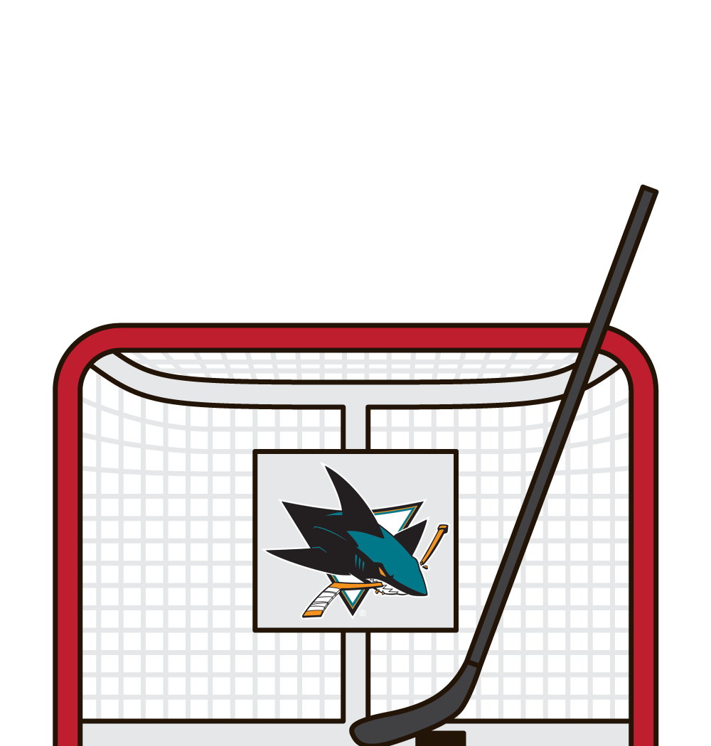 who has the most game-winning goals for the san jose sharks in a season