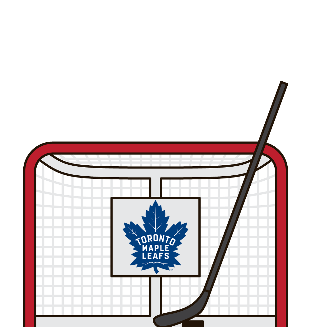 who has the most wins in a game for the toronto maple leafs