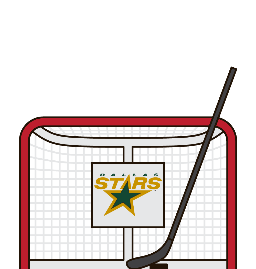 who has the best plus-minus for the dallas stars in a season
