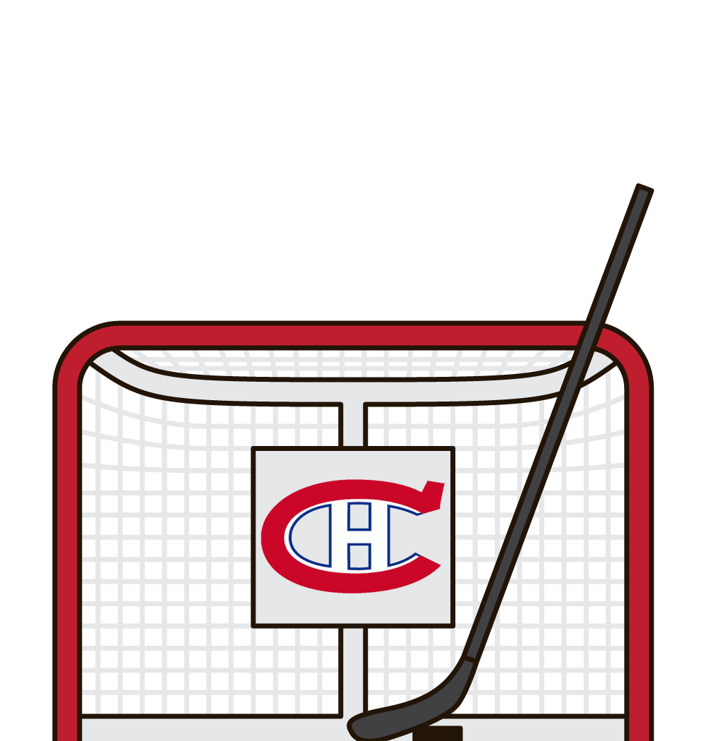who is leading scorer for montreal