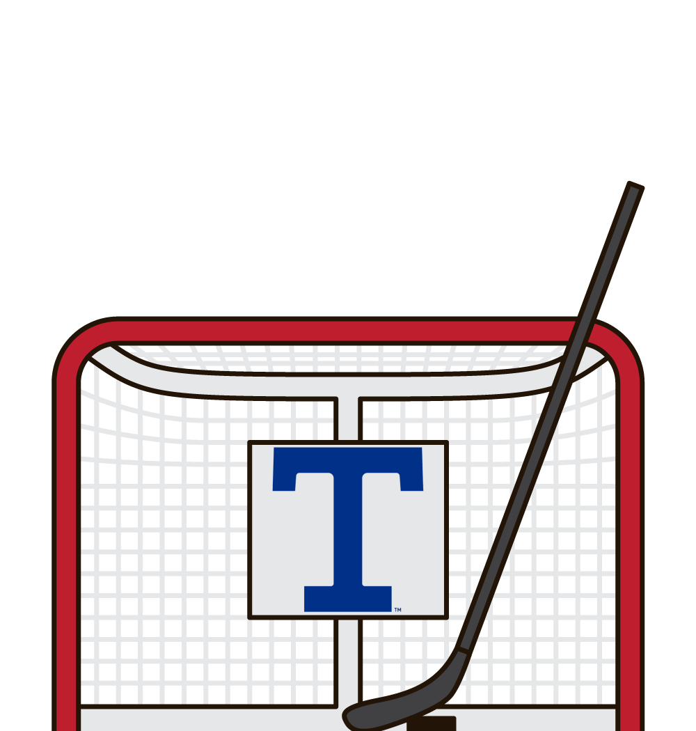 5 points in a game by a toronto maple leafs player