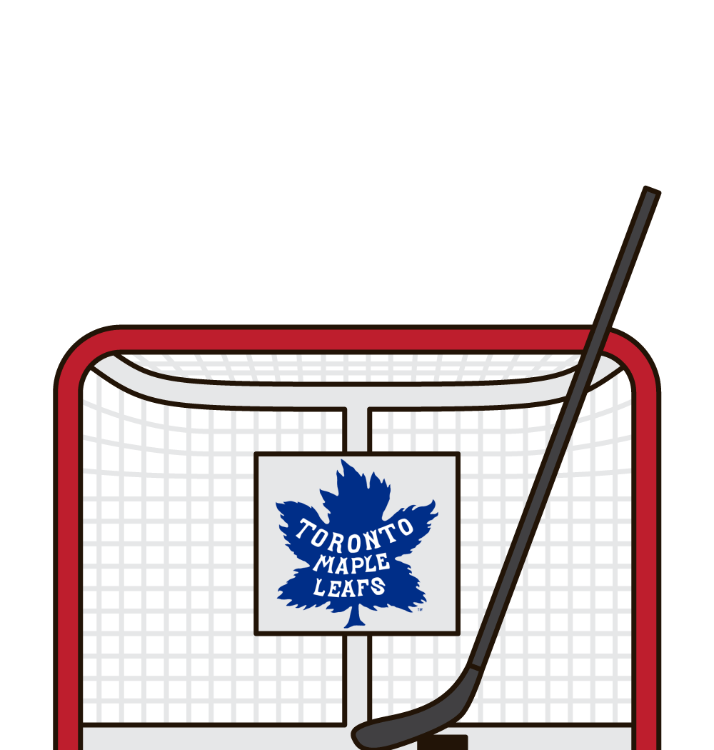 who has the most game-winning goals for the toronto maple leafs in a season