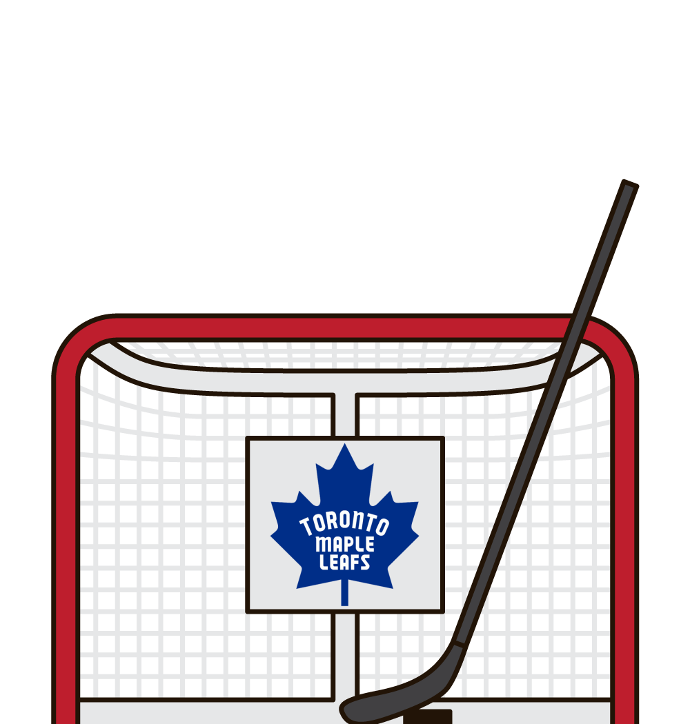 who has the highest career save percentage for the toronto maple leafs with a minimum of 125 games played