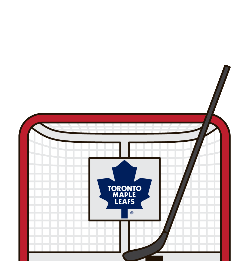 who has the most power play points for the toronto maple leafs in a season