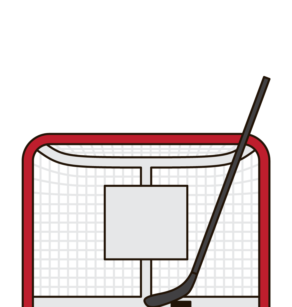 Logo for the Montreal Maroons