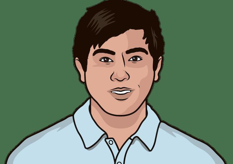 Kurt Kitayama
