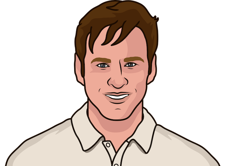 nick faldo career stats