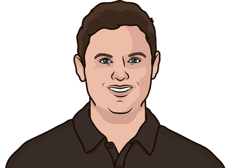 where did patrick reed finish in the 2018 masters