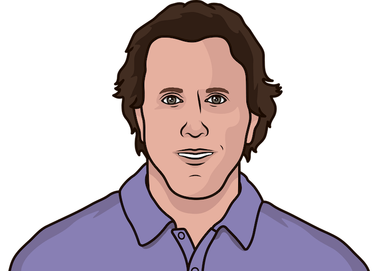 what are phil mickelson's career stats