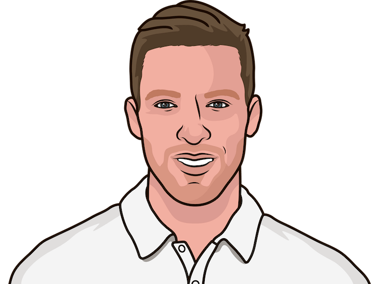 Shaun Norris